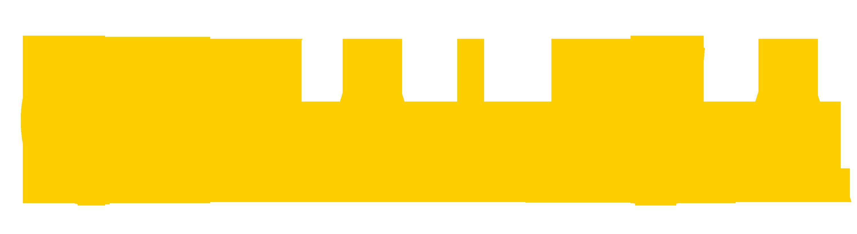 Okahsa